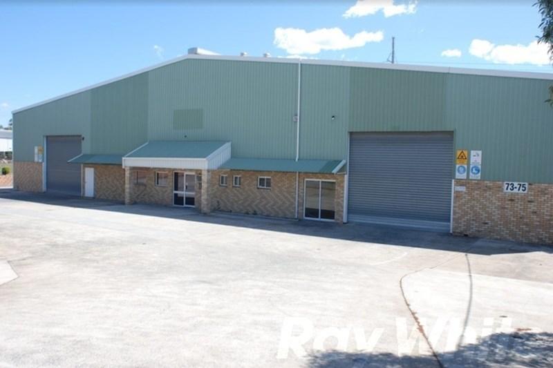 73 Magnesium Drive CRESTMEAD QLD 4132