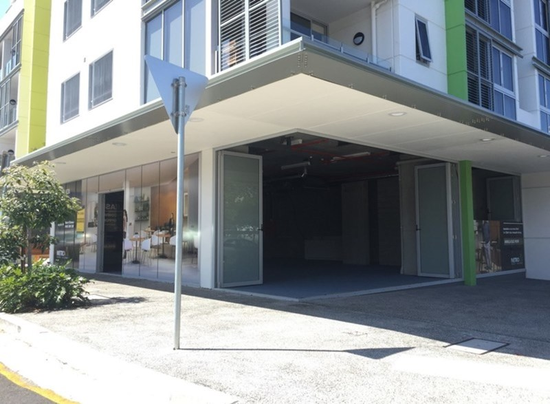68 Manning Street SOUTH BRISBANE QLD 4101