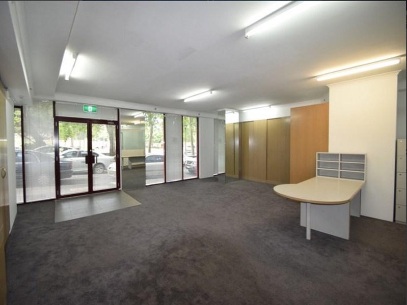 3/168 Goulburn Street SURRY HILLS NSW 2010