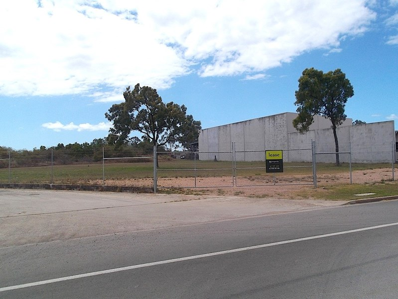 86-94 Enterprise Street BOHLE QLD 4818