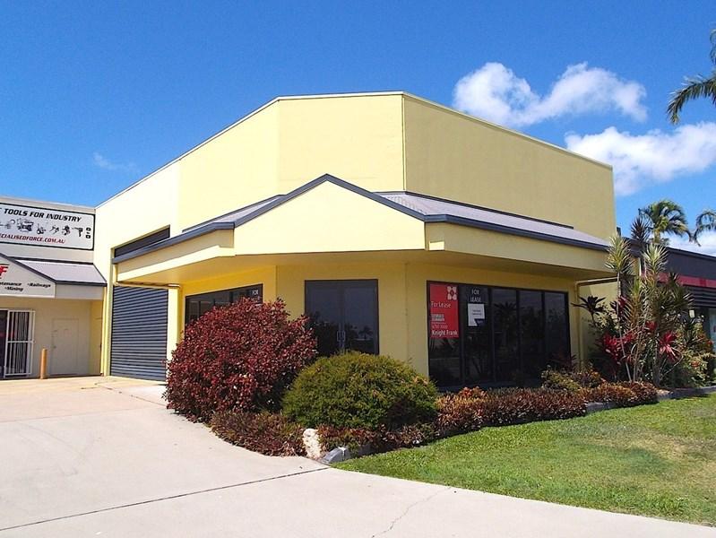 3/1-3 Civil Road GARBUTT QLD 4814