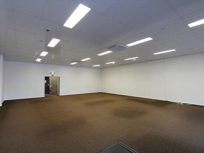 41-43 Baylis Street WAGGA WAGGA NSW 2650