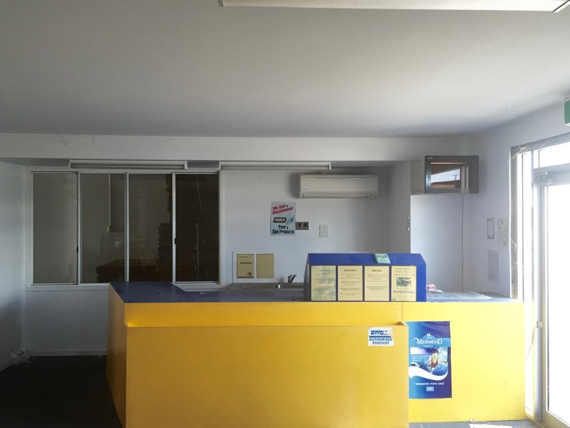 2/24 Madden Street AITKENVALE QLD 4814