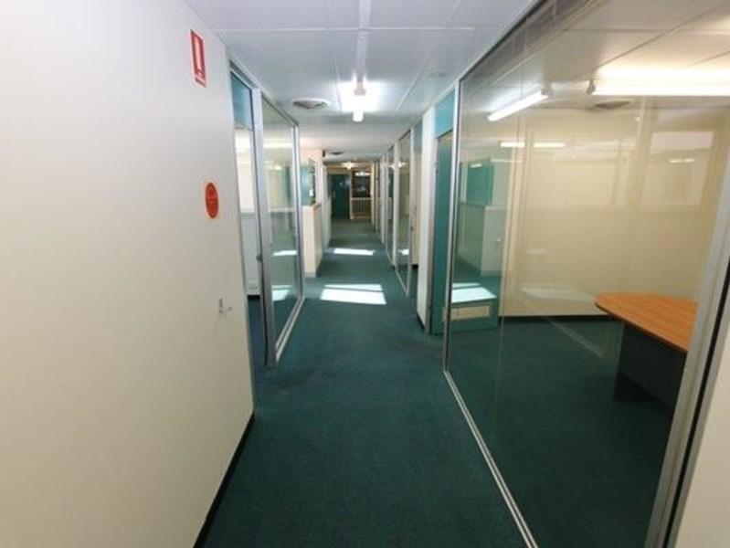 141 Peter Street WAGGA WAGGA NSW 2650