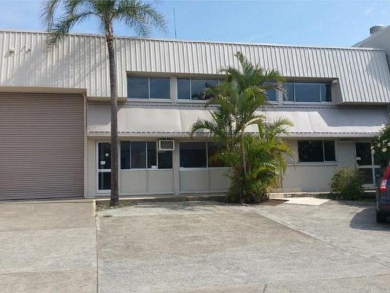 20 Surfers Avenue MERMAID BEACH QLD 4218