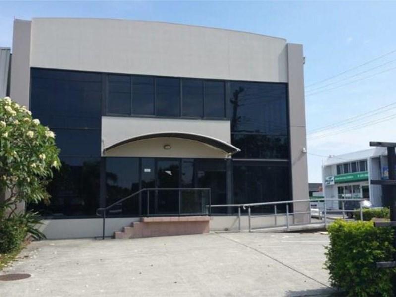 22 Surfers Avenue MERMAID BEACH QLD 4218