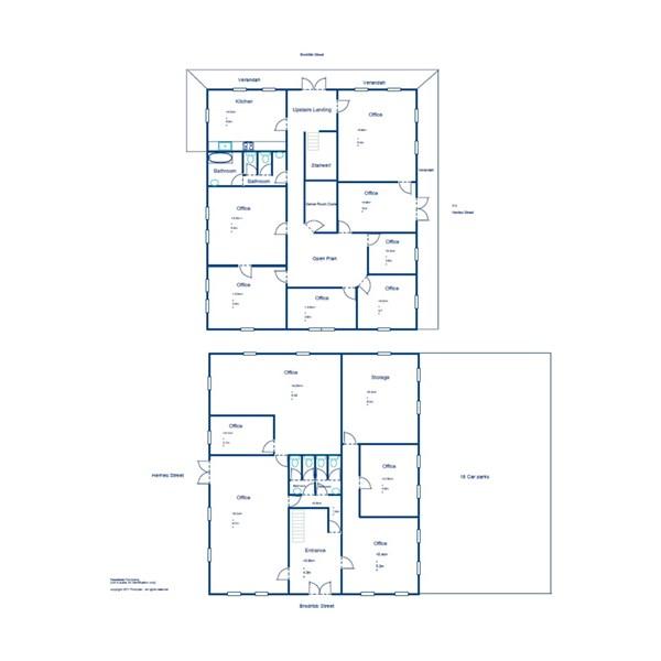 214 Herries Street TOOWOOMBA CITY QLD 4350