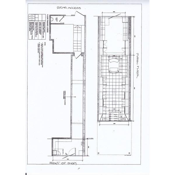 55 TASMAN Terrace PORT LINCOLN SA 5606