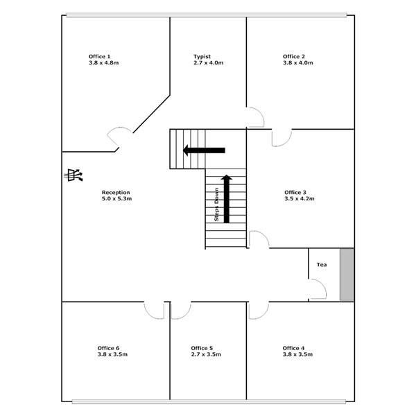 15-17 Washington Street PORT LINCOLN SA 5606