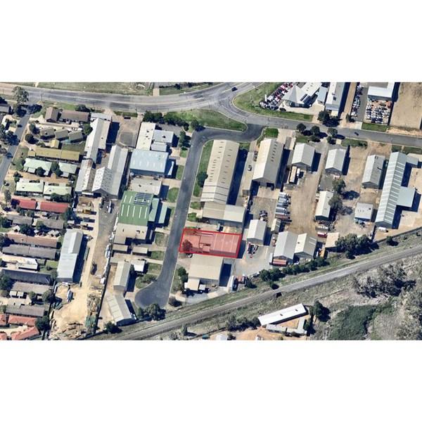 6 Rabaul Place WAGGA WAGGA NSW 2650