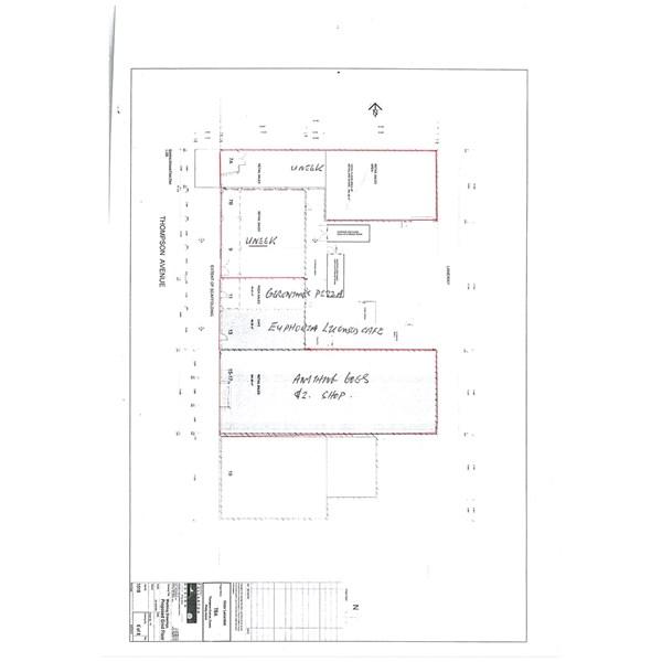 7-19 Thompson Avenue COWES VIC 3922