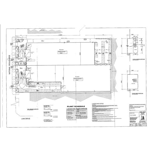 141 National Boulevard CAMPBELLFIELD VIC 3061