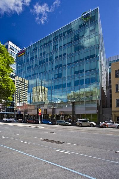 80 Flinders Street ADELAIDE SA 5000