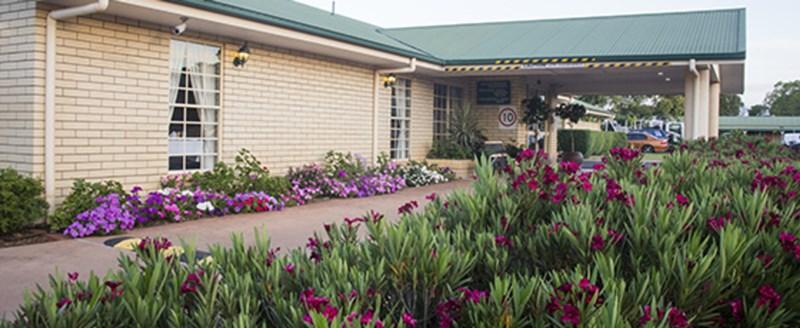 70-72 Victoria Street ST GEORGE QLD 4487