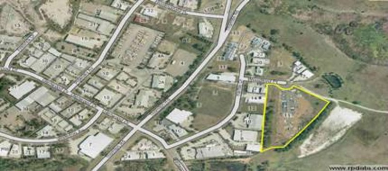 11 Woodford Place THORNTON NSW 2322