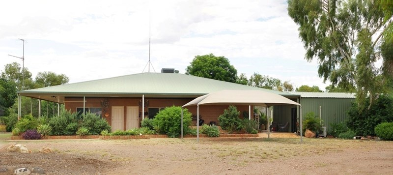 52-68 Verry Street MOUNT ISA QLD 4825