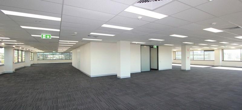Suite 7.01/301 Coronation Drive MILTON QLD 4064