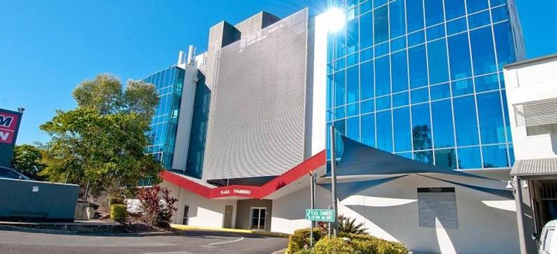 42/3-15 Dennis Road SPRINGWOOD QLD 4127