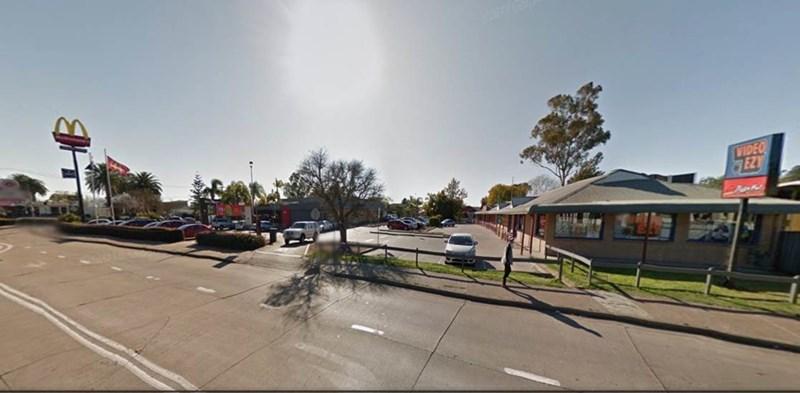 10 Allandale Road CESSNOCK NSW 2325