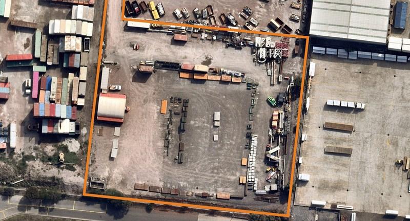 157 Dohertys Road LAVERTON NORTH VIC 3026