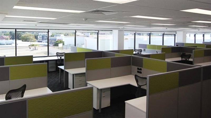 Suite 4.02/301 Coronation Drive MILTON QLD 4064