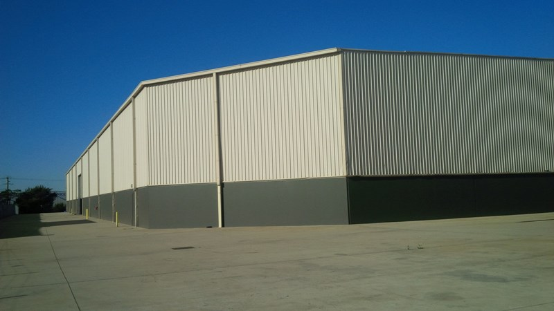 23 - 27 Freight Drive SOMERTON VIC 3062