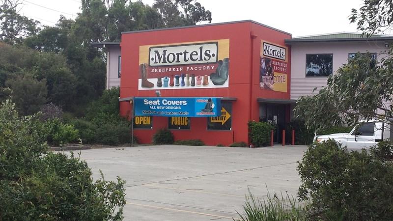 1B Hartley Drive THORNTON NSW 2322