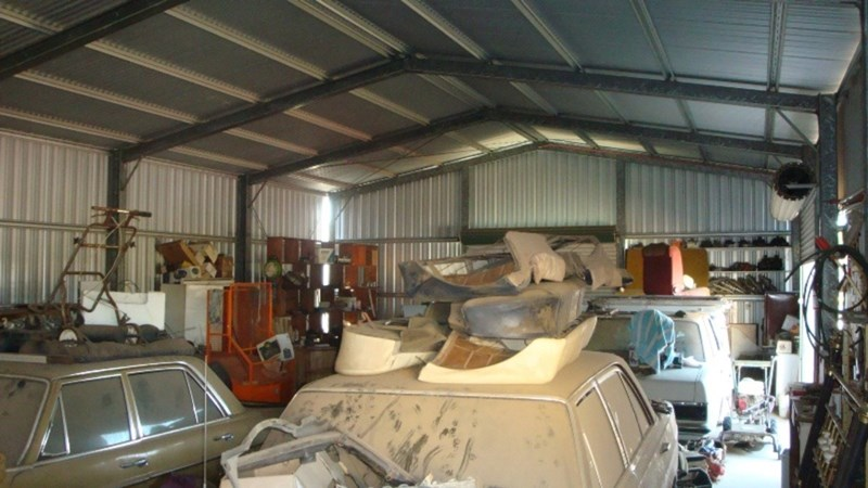 7 Wallace Drive MAREEBA QLD 4880