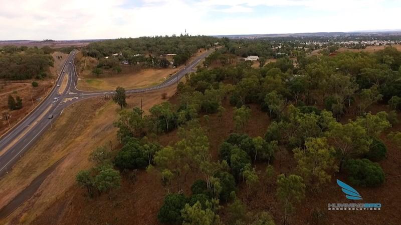 182-198 Hamlyn Road OAKEY QLD 4401