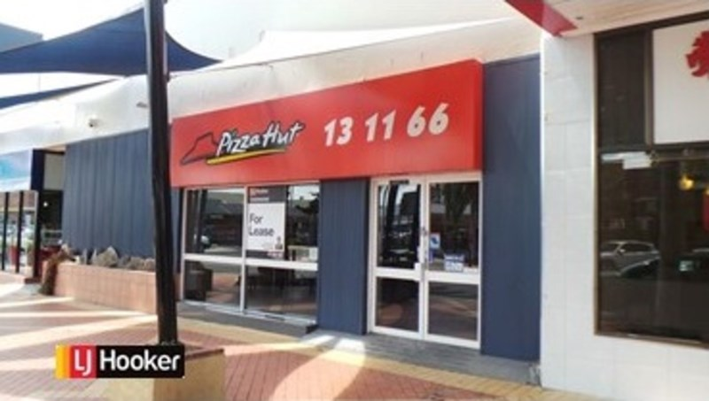 266 Peel Street TAMWORTH NSW 2340