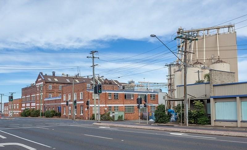 275 - 279 Ruthven Street TOOWOOMBA CITY QLD 4350