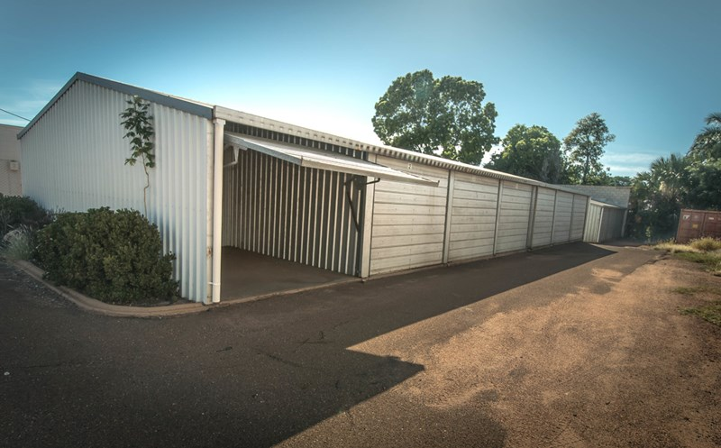 69 Barkly Highway MOUNT ISA QLD 4825