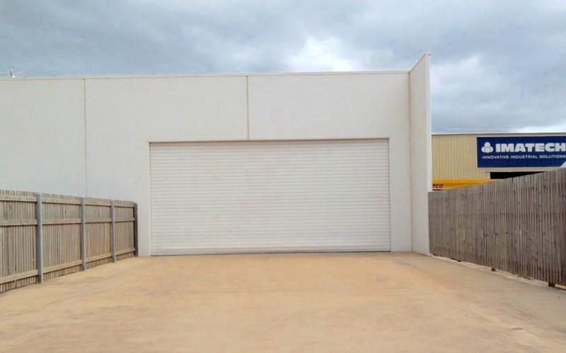 T2/38 Pilkington Street GARBUTT QLD 4814