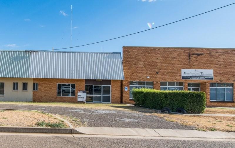 41 Gunnedah Road TAMWORTH NSW 2340