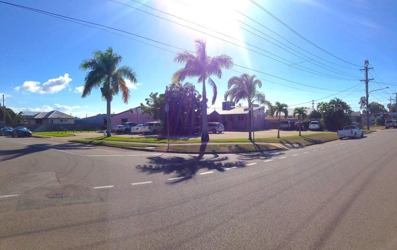 1-3 Patrick Street AITKENVALE QLD 4814