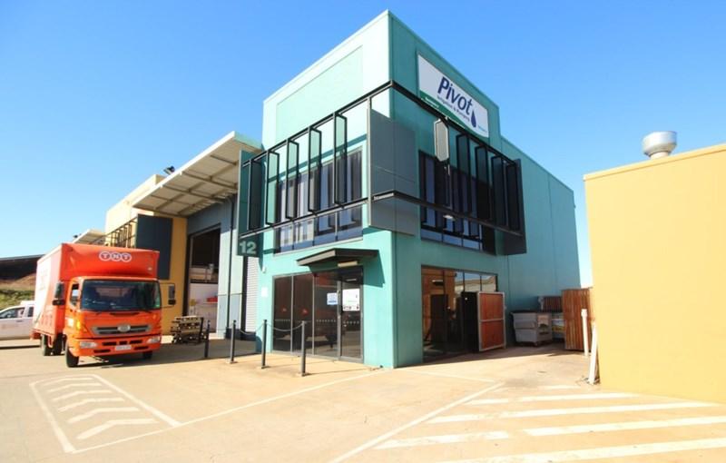 12/1 - 5 Gardner Court WILSONTON QLD 4350