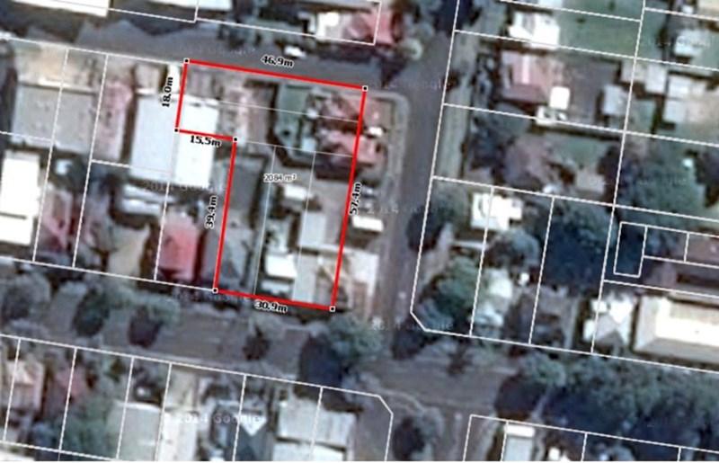 113-115 Campbell Street TOOWOOMBA QLD 4350