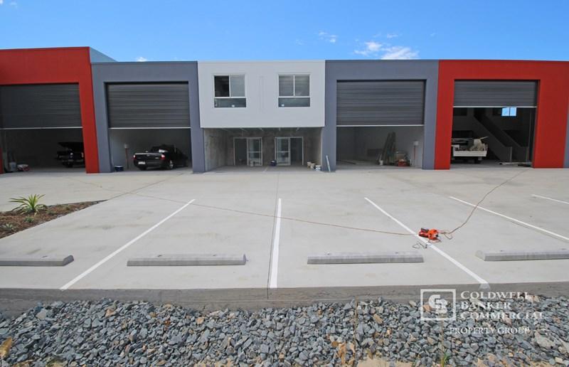 15 Sinclair Street ARUNDEL QLD 4214