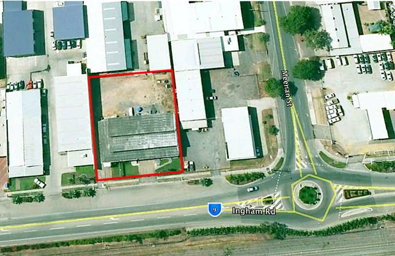 3/297 Ingham Road GARBUTT QLD 4814