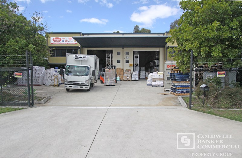 82 Eastern Road BROWNS PLAINS QLD 4118