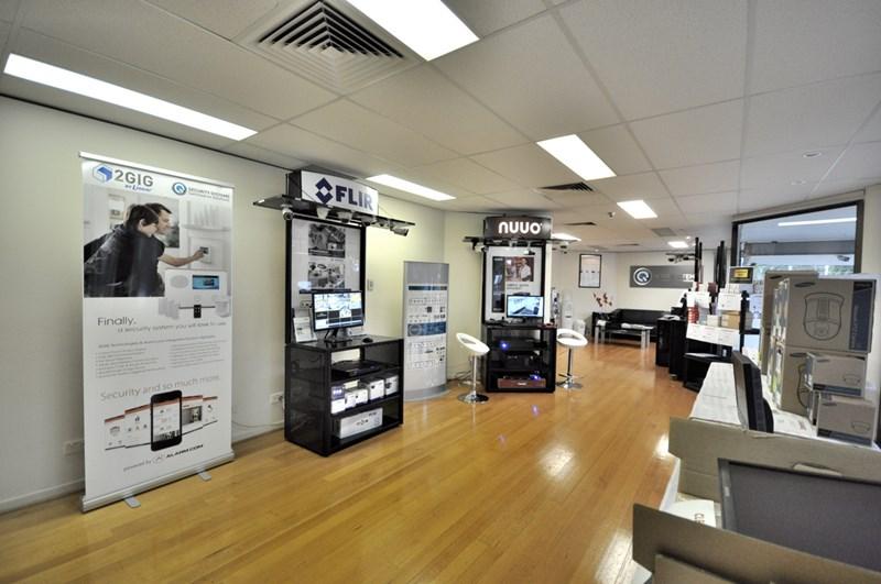4/142 James Ruse Drive PARRAMATTA NSW 2150