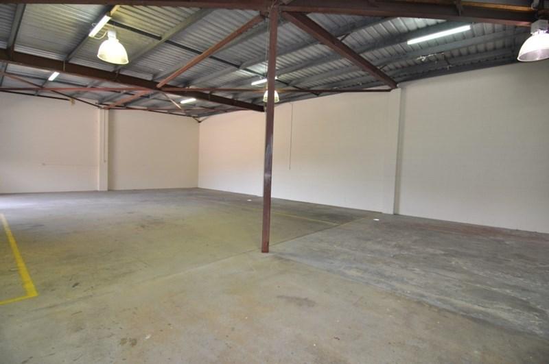2/11 Hamill Street GARBUTT QLD 4814
