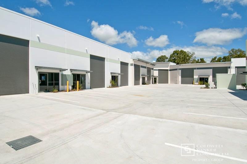 8/55 Commerce Circuit YATALA QLD 4207