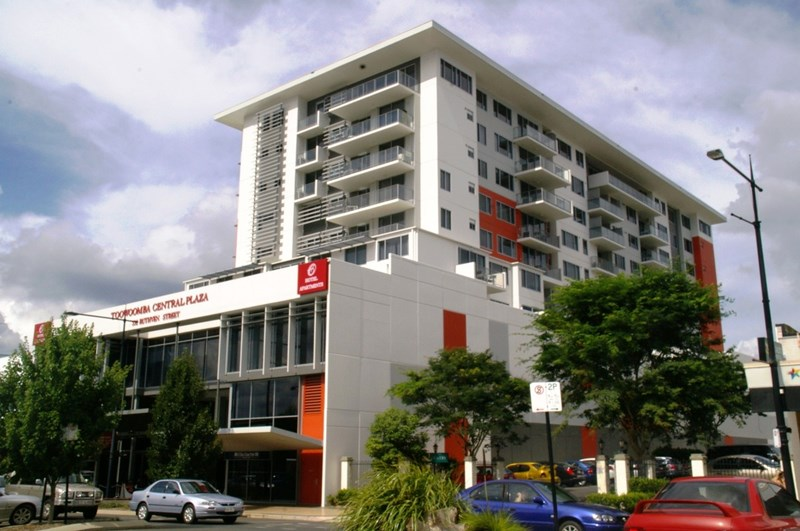 Suite 16/532-542 Ruthven Street TOOWOOMBA QLD 4350