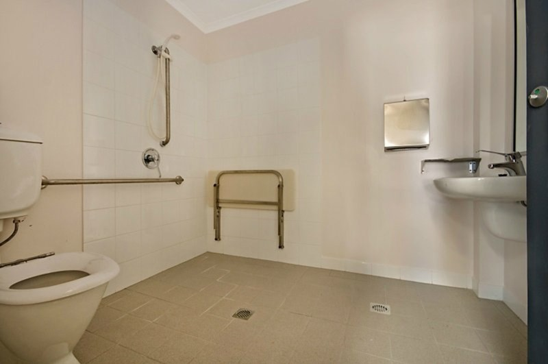 3/72-78 Crocodile Crescent MOUNT ST JOHN QLD 4818