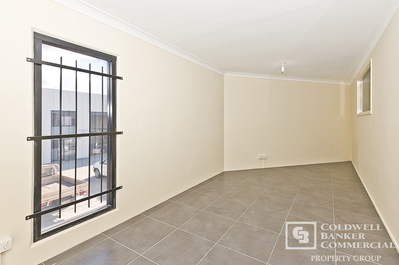 ORMEAU QLD 4208