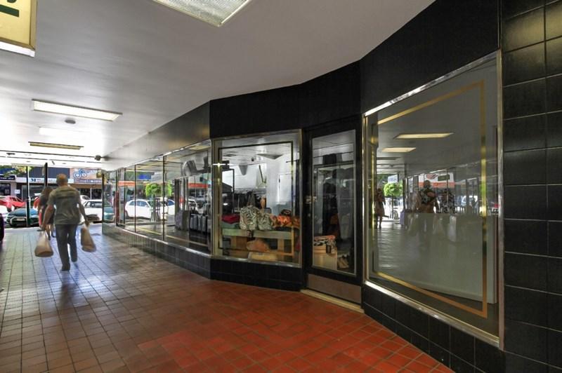 Shop 7/63-69 Seymour Street TRARALGON VIC 3844