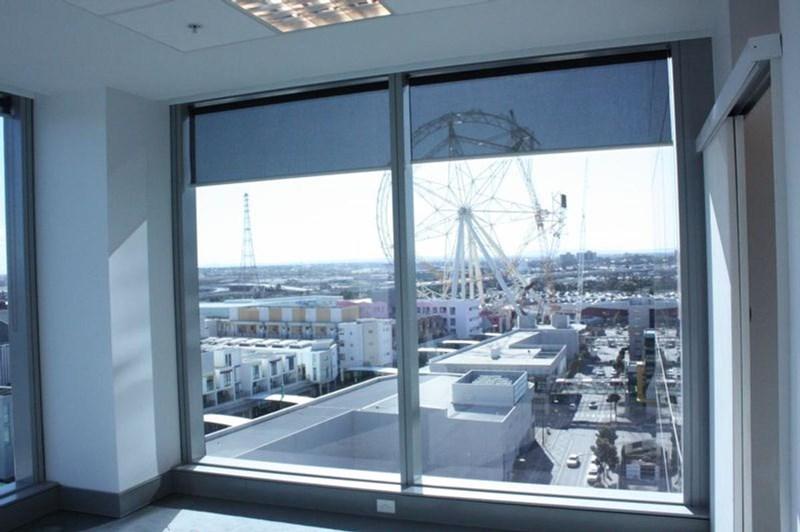 1028/401 Docklands Drive DOCKLANDS VIC 3008