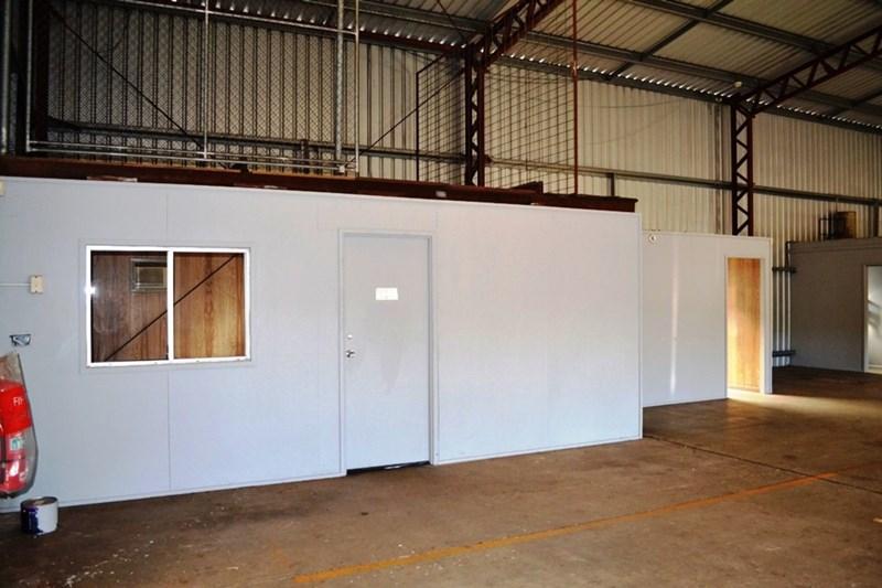 12 Freighter Avenue WILSONTON QLD 4350