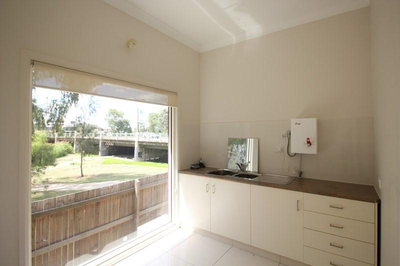 11/66 Drayton Street DALBY QLD 4405